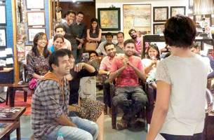 weekly planner: 13 things to do around mumbai from may 26 to may 1 june