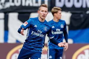 cardiff city consider move for ex-tottenham hotspur and fulham star lewis holtby - reports
