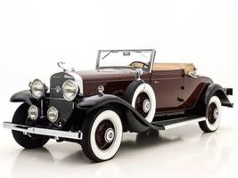 How to Find The Right Car Insurance for Classic and Vintage Cars