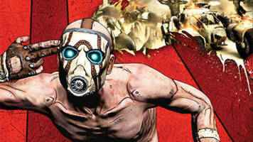 borderlands 3 studio appears to lessen legal pressure in court battle with former employee