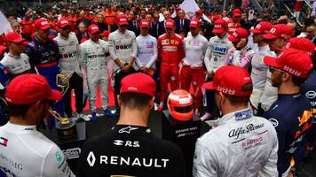 hamilton 'tried to make niki lauda proud' in dramatic monaco win