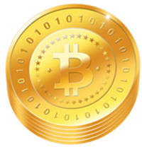 digging for bitcoin is a labor of love