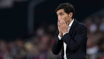 marcelino hails valencia's copa del rey final win over barcelona as 'happiest day of my career'