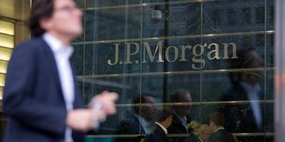 jpmorgan says its poaching google tech whizzes for its new equity trading bot as wall street ramps up its automation revolution