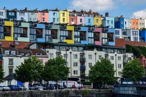 renting and house prices in bristol to increase more than london soon