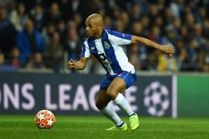 the 14 best free agents available for leicester city to sign this summer