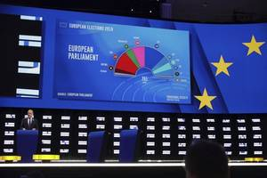 europe at crossroads as far right makes big gains in vote