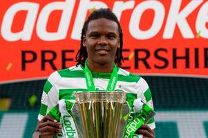 outgoing celtic star dedryck boyata hailed as 'world class' by new team-mate