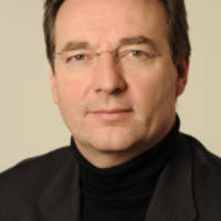 didier lamouche joins utimaco as chairman of the board