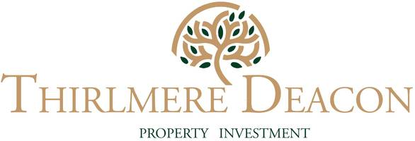 thirlmere deacon property investment, a london property investment company, announces the launch of their new website