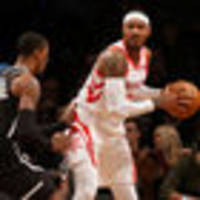 basketball: reports nba superstar carmelo anthony has signed with nz breakers