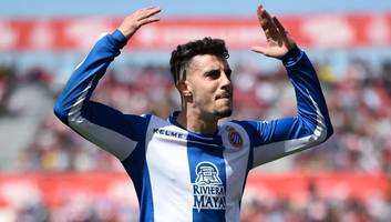 arsenal remain in race for mario hermoso as real madrid eye bargain summer deal