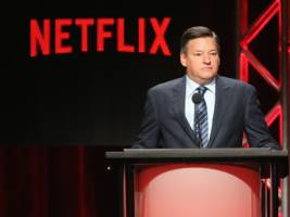 netflix says it would rethink its 'entire investment in georgia' if an anti-abortion law is adopted (nflx)