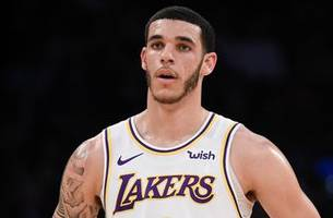 nick wright breaks down the best scenario for a lonzo ball – bradley beal trade