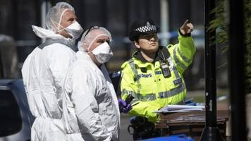 sheffield deaths: mother accused of murdering sons remanded