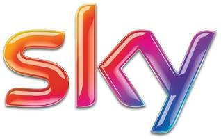 how to watch box sets for free this half-term if you're a sky customer