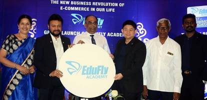 edufly academy aims to create 1 lakh entrepreneurs in 3 years