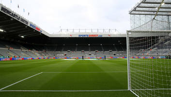 newcastle united 'sceptical' that bid from sheikh khaled will lead to immediate sale of club