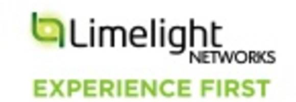 mx player uses limelight networks to deliver broadcast-quality experience to millions of viewers watching the india elections