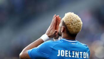 ayoze perez's future, alaves want joselu & renewed joelinton interest: newcastle news roundup