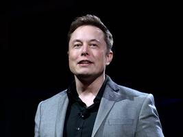 tesla gets a fresh price-target cut from wall street, analyst wonders what's left of the automaker's bull case (tsla)