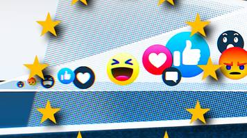 european elections: how disinformation spread in facebook groups