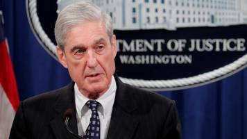 more democrats call for impeachment after mueller makes statement