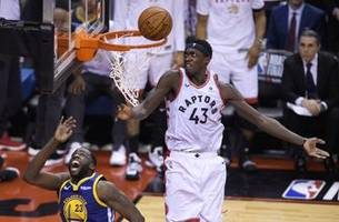 siakam comes from small settings to star on nba's big stage