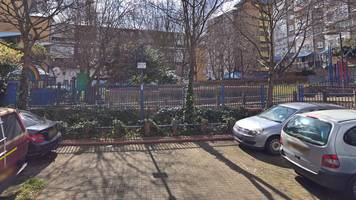 boy, 16, charged with murdering man in battersea