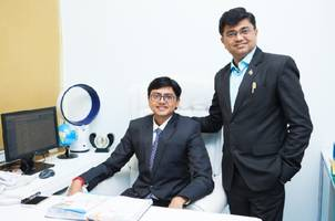 sudarshan pharma industries ltd.: the pharma giant in the making announces ipo and expansion in the mena region