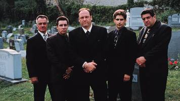the sopranos house for sale in new jersey for $3.4m