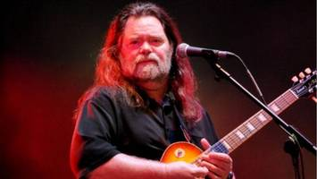 roky erickson - the 13th floor elevators - has died