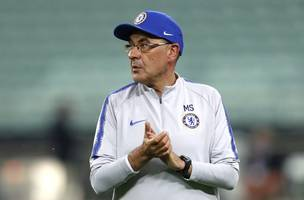 juventus close to appointing maurizio sarri as their next manager as his chelsea exit looms large