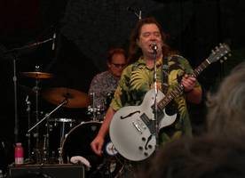 psychedelic rock legend roky erickson has died