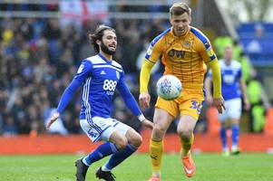 aston villa make shock move for birmingham star, leeds united suffer transfer blow as swansea city star dan james exit date revealed - championship rumours