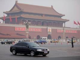 twitter apologized for suspending accounts of chinese government critics ahead of tiananmen square anniversary