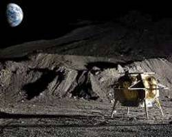 astrobotic awarded contract to deliver 14 nasa payloads to the moon