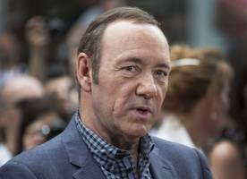 kevin spacey in surprise appearance at sexual assault case hearing