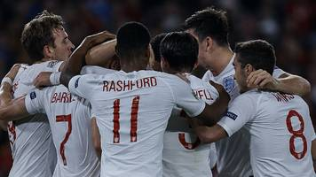 england: football association agrees £50m sponsorship deal with bt