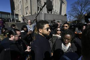 shocker: jussie smollett will not return to empire