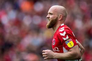 the jonny williams update which will put swansea city, west brom, derby and the entire championship on alert