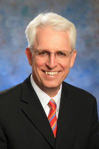 dale doerhoff, an attorney with the cvdl law firm in jefferson city, missouri, is named as a winner of an icon award