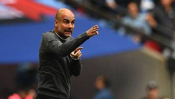 manchester city submit last minute bid to prevent uefa champions league ban