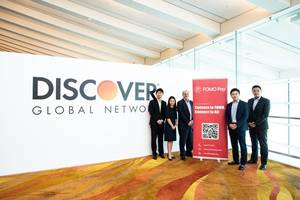 fomo pay works with discover to increase acceptance for cardholders worldwide