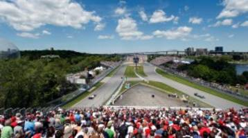 what to expect of the 2019 canadian f1 gp?