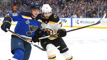 Blues vs  Bruins Game 5 Live Stream: Watch Stanley Cup Final Online