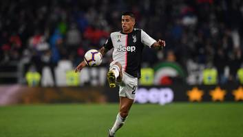 manchester city enter talks with juventus over £44m joao cancelo transfer