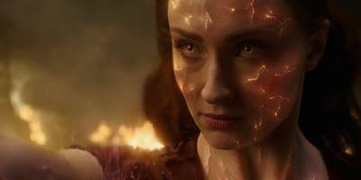 'Dark Phoenix' had a weak start at the box office and could lose to 'The Secret Life of Pets 2' this weekend