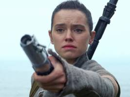 'star wars' has lost some value with a key audience, but there's a major reason it will be essential for disney's netflix competitor to succeed