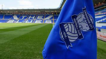 coventry city to play in birmingham